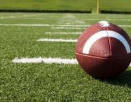 Football: MHSAA playoff points