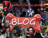 HS Fooball: Week 14 Saturday (11/29) Playoff Blog
