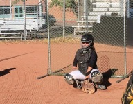 Northglenn catcher proves people wrong, and inspires them in the process