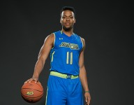 Country's top point guard Isaiah Briscoe commits to Kentucky