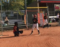 Northglenn (Colo.) catcher proves people wrong, and inspires them in the process
