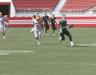 Oakdale defeats Manteca at Levi's Stadium to remain undefeated