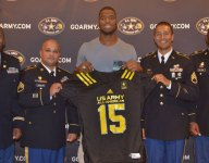 Martez Ivey among players set to announce college choice at Army All-American Bowl