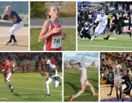 2014-15 College Commitments