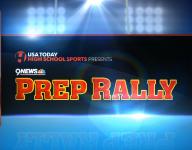 USA Today 9NEWS Prep Rally (1/10/15)
