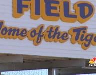 Michigan high school cancels football season over safety concerns