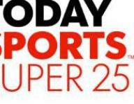 Super 25 Prediction - Week 9