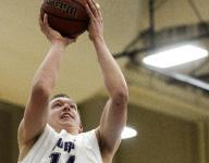 Four locals selected for boys basketball showcase game