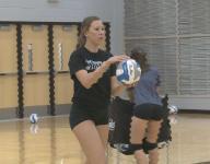 Meijer Scholar Athlete: Katie Rietberg