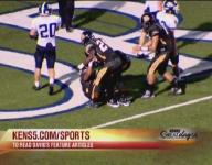 Game On with David Flores: Brennan Bears