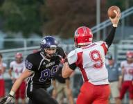 Scouting Reports: A look at city football games for Week 6