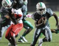 Fort Myers defeats Port Charlotte 41-25