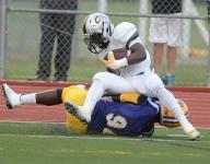 Calvary ready for physical West Monroe