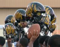WUSA9 Investigation: High school football helmets