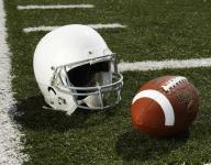 Friday, Thursday Kentucky high school football boxscores, results
