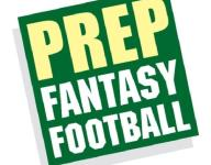 First perfect ballot nabs Prep Fantasy title in Week 5