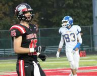 Indian Hill finally has Madeira's number