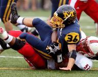 Ohio high school football Week 6 game previews