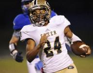 Greer defense dominates Eastside