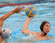 VALLEY ROUNDUP: Desert Hot Springs wins in volleyball