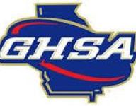 Ga. state championship games in Atlanta postponed due to weather
