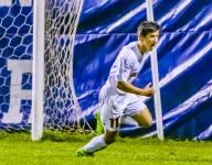 Mason edges Okemos to advance to CAAC Gold Cup final