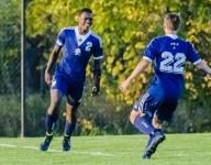 East Lansing advances to CAAC Gold Cup final