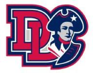Davidson Day volleyball earns much-needed win
