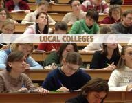College roundup: Marist tennis prevails