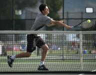 Fossil Ridge sends three doubles teams to semifinals