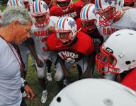 Struggling teams fired up for Week 7 of prep football