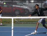 Boys tennis: Lansing Catholic, Portland advance to D4 state finals