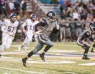 Fort Collins perfect after dominating Mountain View