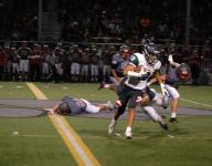 What to look for in Week 6 of high school football: part two