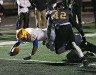 High school football roundup, Week 8