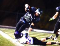 High school football: Non-GVC roundup