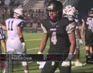 Mallard Creek completes miracle comeback at Hough
