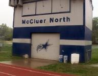McCluer North football player reinstated; mom not happy