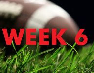 Seven Things You Need to Know After Week 6