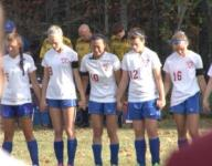 Messalonskee soccer team rallies for lost player