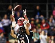 High school football: Final scores from area teams