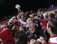 Boys soccer: Mason wins CAAC Gold Cup