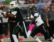 Melbourne defense helps hand Bayside its first loss