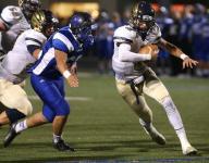 High school football roundup, Week 9