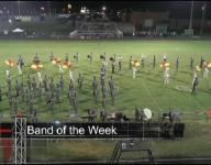 Band of the Week: Grayson County High School