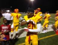 Clearwater Central Catholic rolls to 49-6 win over Calvary Christian