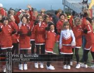 Northview wins shootout with FHN