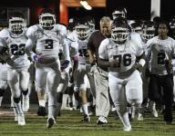 Pensacola High running game shines behind Abrams, Brown