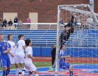Boys soccer: Bernardi's improbable kick completes Mahopac's comeback at Carmel; more results