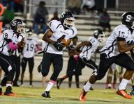Southside RB Young is Greenville News Athlete of Week